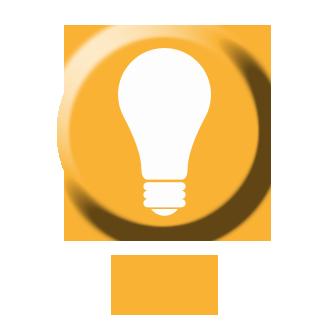 Intuición Activa